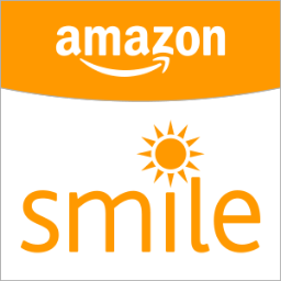 Amazon-Smile-Logo-copy