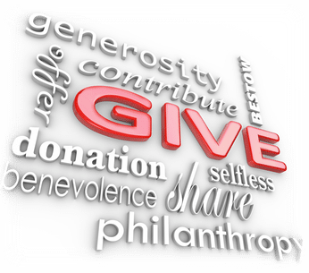 GiveCloudXS
