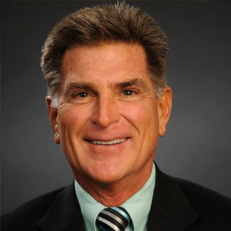 Dr. Bob Cowie