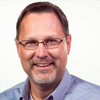 Brett Kirkland