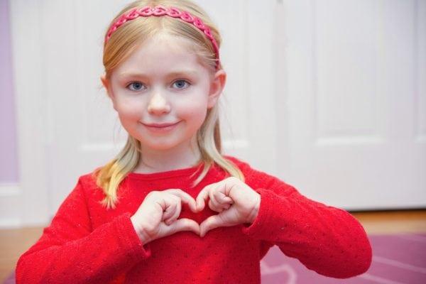 child-hands-heart-FB-600x400