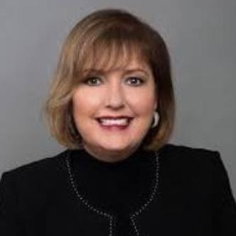 Mayor Connie Thomas