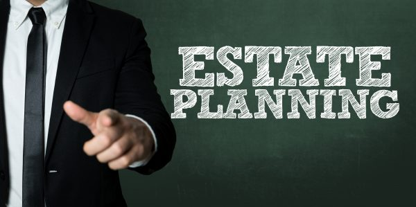 estate-planning-words-600x299