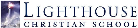 lighthouse-christian-school-logo