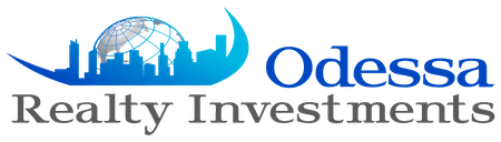 odessa realty investments