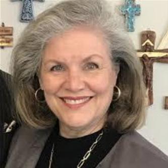 Nancy Ulrich-Suddath