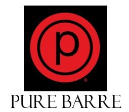purebarrename