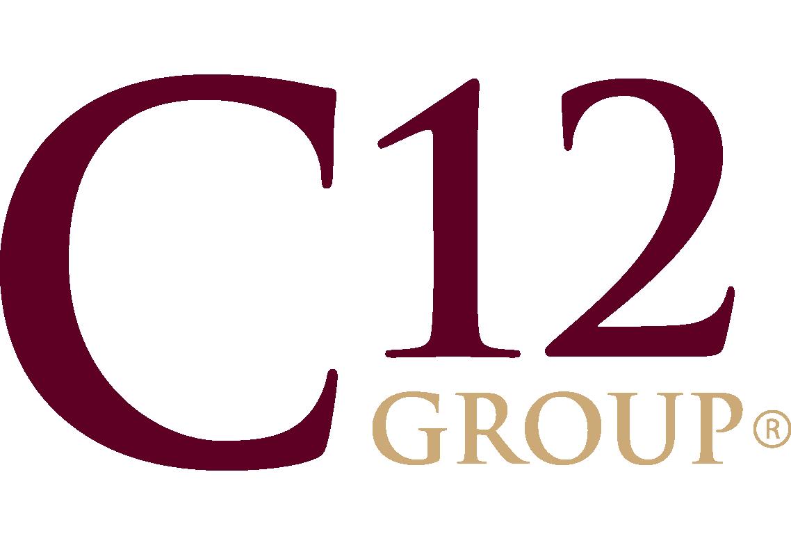 C12-Logo-Stand-Alone