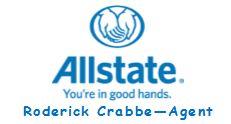 allstate-crabbe